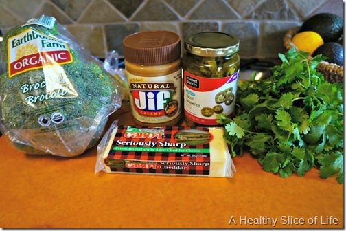 meal planning and grocery budget- Target extras