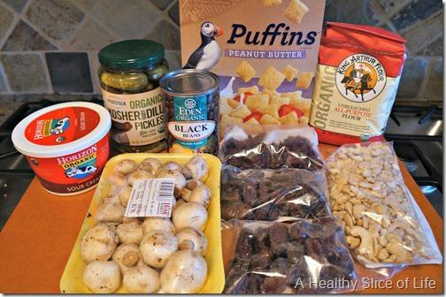 september meal plan- healthy home market 1