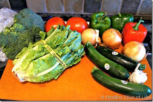 september meal plan-healthy home market 2