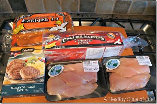 september meal plan-healthy home market 3