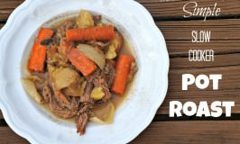 simple-slow-cooker-pot-roast-main.jpg
