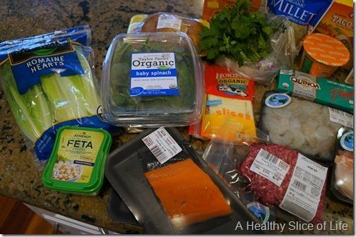 healthy home market 2