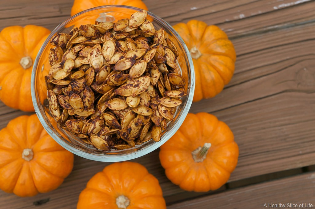 ... pumpkin seeds spice glazed pumpkin seeds spice glazed pumpkin seeds