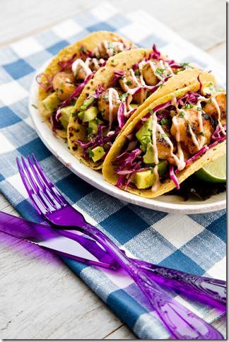 shrimp-taco-IMG_5750-copy