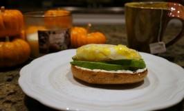 wiaw-fall-breakfast.jpg