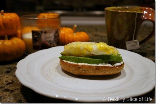 wiaw- fall breakfast
