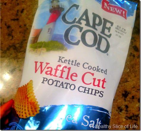 2013-09-25 17.20.37 cape cod salt fix
