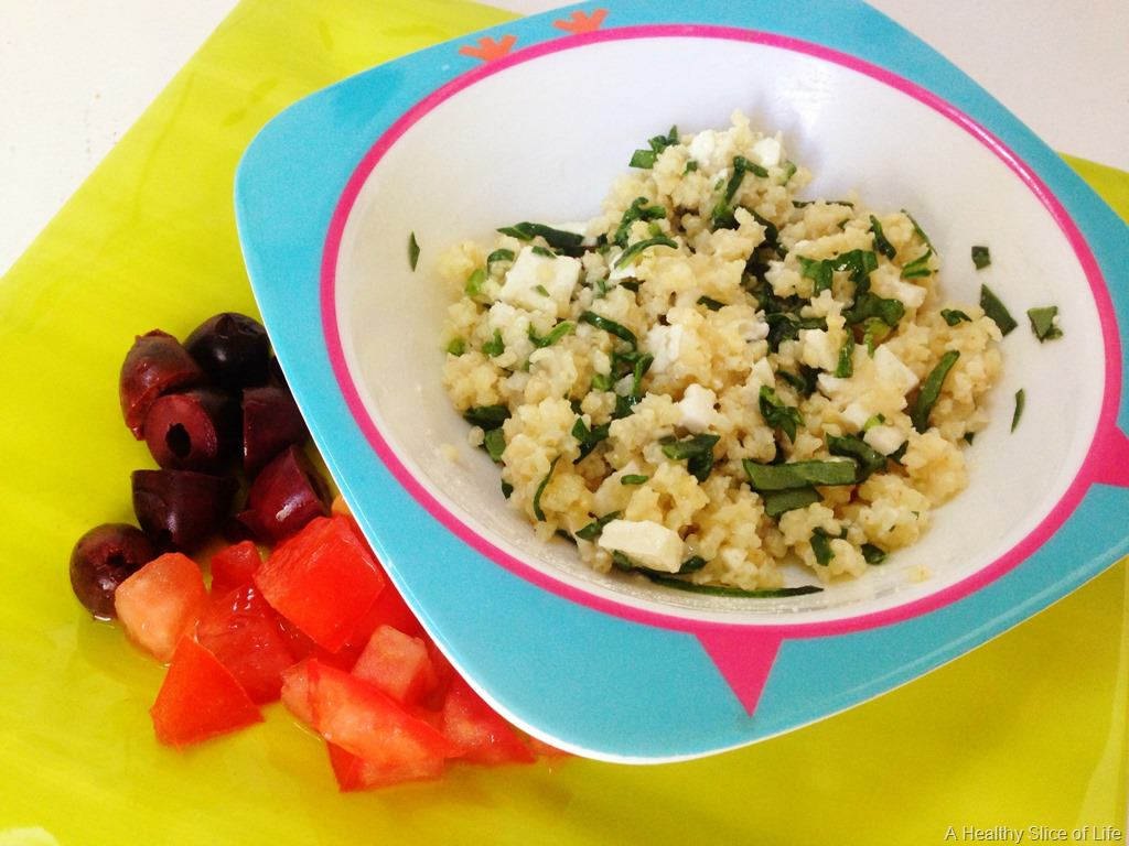 Healthy meals for toddlers viewing gallery