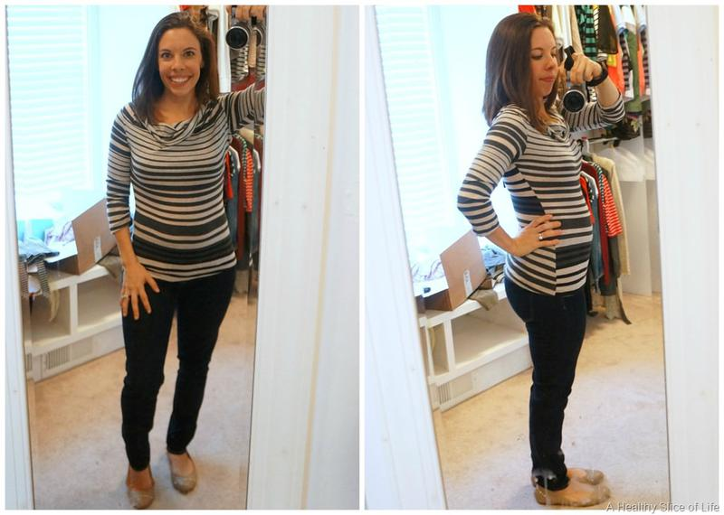 282f1641cb33f Maternity Fashion with Stitch Fix | A Healthy Slice of Life