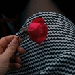 baby-_2-gender-reveal-date-night-rose.jpg