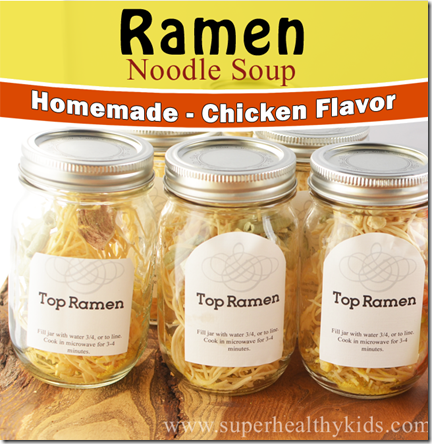 homemade-ramen-noodle-soup