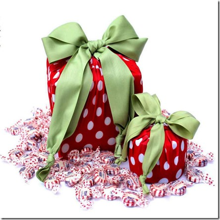 lilywrap eco friendly wrapping paper