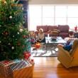 mom-and-dads-Christmas-tree.jpg