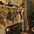 stockings-by-fire.jpg