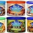 blue-diamond-almond-flavors.jpg