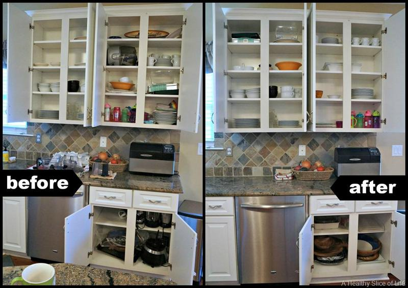 Kitchen Organization. Dream Kitchen With Island. Kitchen Living Griddle. Kitchen Stove Gap Cover. Kitchen Leaded Glass. Kitchen Cupboards Sale. Kitchen Grey Floors White Cabinets. Should I Redo Kitchen Before Selling. Kitchen Countertops Quincy Ma