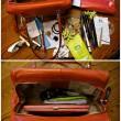 organization-challenge-day-2-purse-before-after.jpg