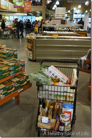 whole foods market charlotte