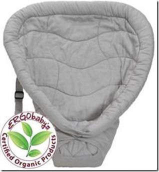 ERGObaby-Heart2Heart-Infant-Insert-Natural