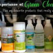 Green-Home-Cleaners-Shaklee-products-green-and-afforable.jpg