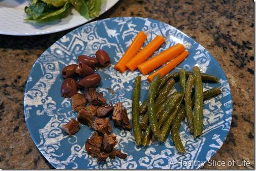 munchkin meals- toddler meals- 11