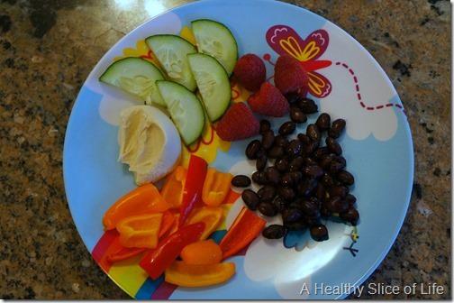 munchkin meals- toddler meals- 1