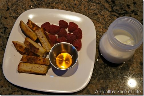 munchkin meals- toddler meals- 2