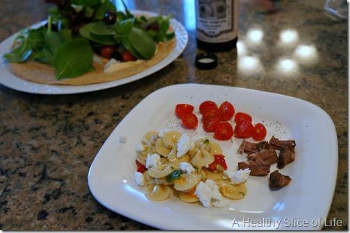 munchkin meals- toddler meals- 6