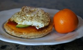 fried-egg-breakfast.jpg