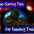 7-time-savers-for-feeding-toddlers_thumb.jpg