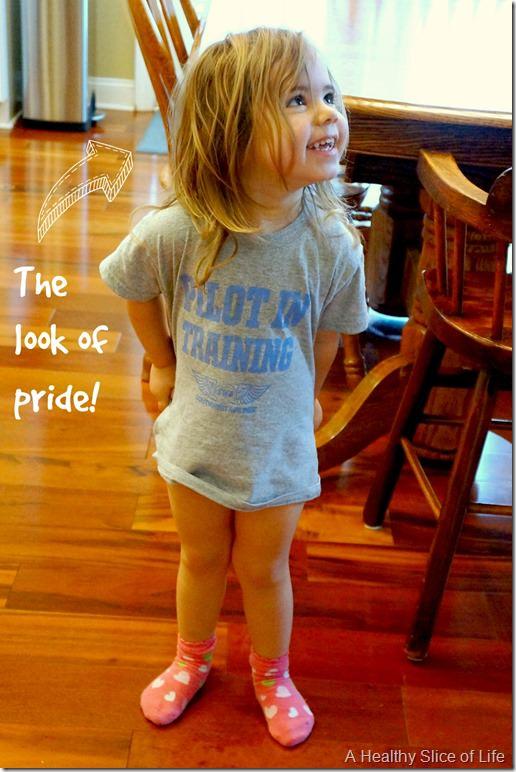 potty training- toddler- 3 day method- 6