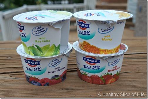 fage 2 yogurt