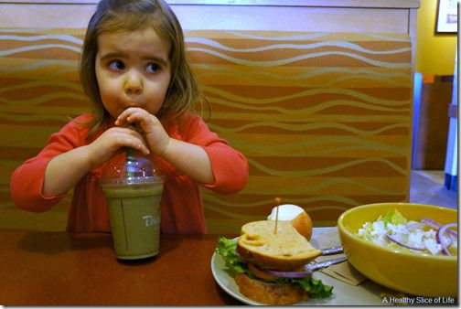 panera-bread-mommy-daughter-time-new-favorite-Green-smoothie