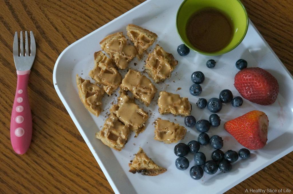 toddler-breakfast.jpg
