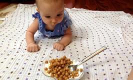 3-months-old.jpg