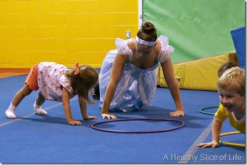 acrofitness 3