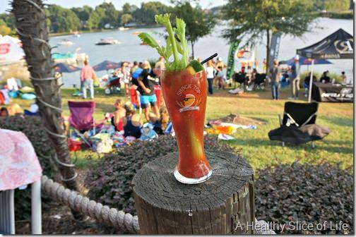 eddie's mooresville wake the lake