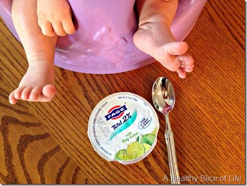 fage key lime and baby toes