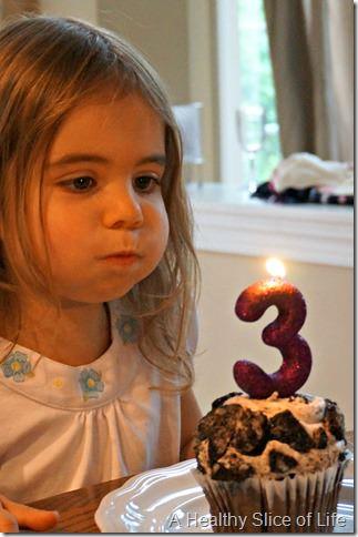 hailey three years old 9