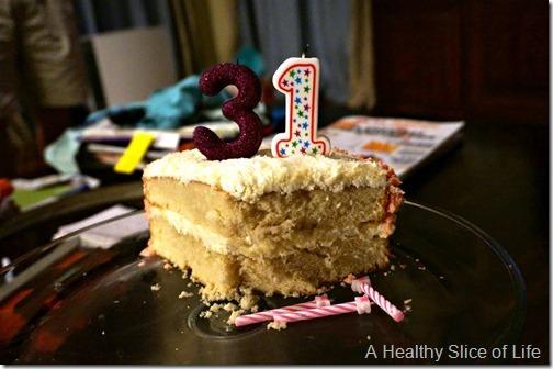 happy 31