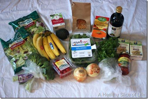 whole foods haul 3