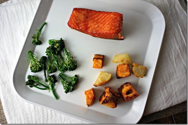 munchkin-meals-salmon_thumb.jpg