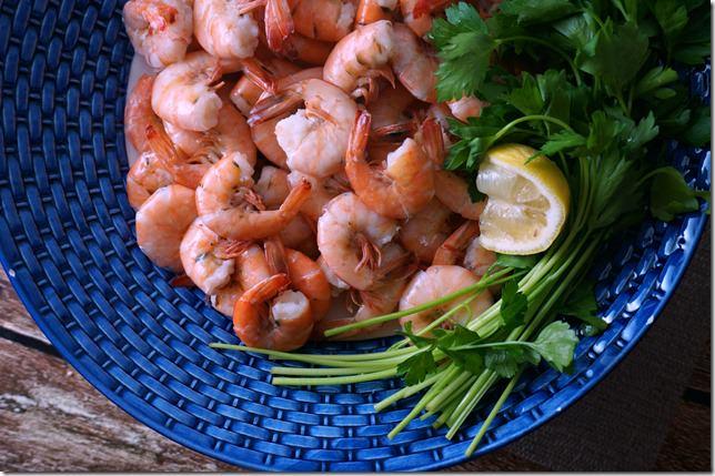 boiled-peel-and-eat-shrmp