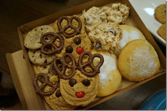 cookie-exchange-reindeer-cookies