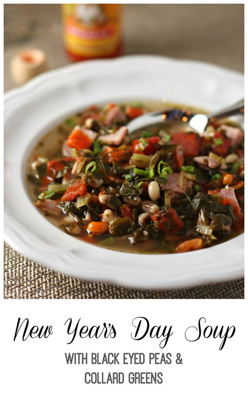 new-years-soup-with-black-eyed-peas-and-collard-greens.jpg
