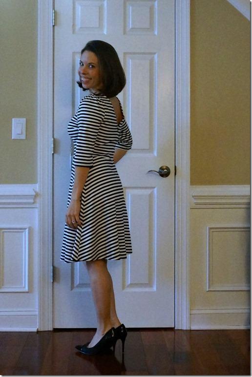stitchfix-dress