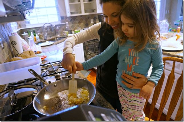 three-year-old-cooking