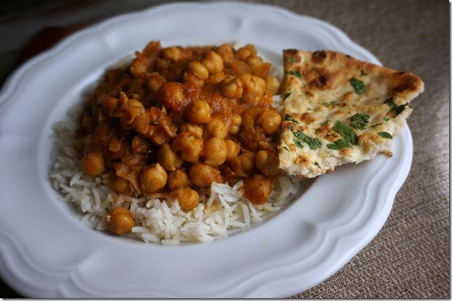 mint-indian-cuisine-mooresville_thumb.jpg