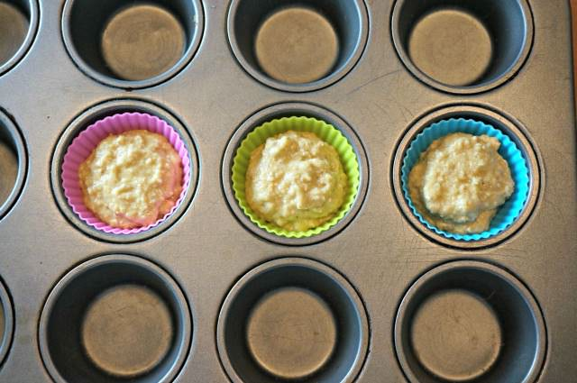 plum organics hello meals muffins- 3