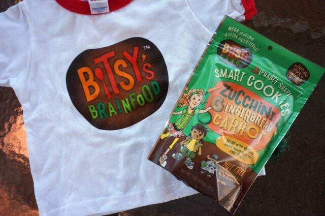 bitsy's brainfoods smart cookies